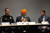 "Stockton Sikhs Partner With DOJ For ""Waking in Oak Creek"" Special Screening September 28, 2015 Admin"